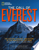The Call of Everest