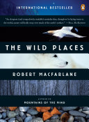 The Wild Places Pdf/ePub eBook