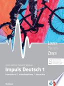 Impuls Deutsch 1