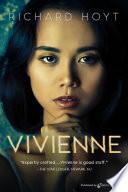 Vivienne Book