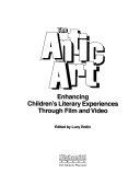 The Antic Art Book