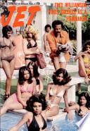 8 april 1976