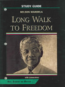Long Walk To Freedom Book PDF