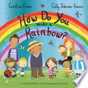 How Do You Make A Rainbow