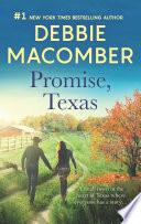 Promise  Texas