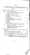 Monthly Statistics of the Production of Selected Industries of India