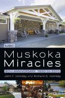 Muskoka Miracles