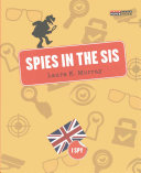 Spies in the SIS
