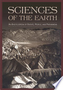 Sciences of the Earth