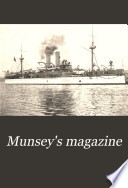 Munsey's Magazine