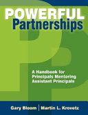 Powerful Partnerships
