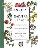 Pdf An Atlas of Natural Beauty Telecharger