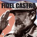 Fidel Castro. Con 4 CD Audio