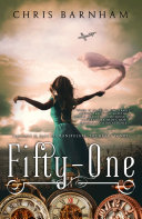 Fifty-One Pdf/ePub eBook