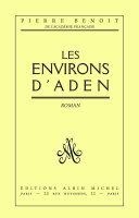 Les Environs d'Aden ebook