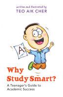 Why Study Smart
