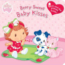 Berry Sweet Baby Kisses