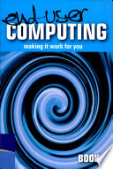 End User Computing Book 2