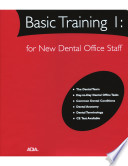 Basic Training I