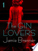 The Gin Lovers  1