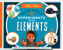 Super Simple Experiments with Elements Book PDF