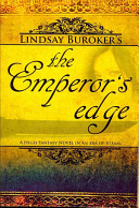 Pdf The Emperor's Edge