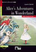 Alice S Adventures In Wonderland B1 1