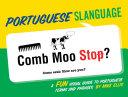 Portuguese Slanguage