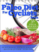 Paleo Diet for Cyclists Book PDF