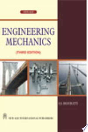 Engineering+Mechanics