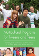 Multicultural Programs for Tweens and Teens Pdf/ePub eBook