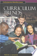 Curriculum Trends