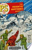 Ps The Preventive Maintenance Monthly
