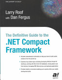 The Definitive Guide to the  NET Compact Framework