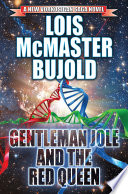 Gentleman Jole And The Red Queen Pdf [Pdf/ePub] eBook