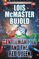 Pdf Gentleman Jole and the Red Queen