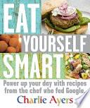 Eat Yourself Smart Book