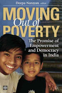 Moving Out of Poverty Volume 3