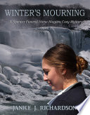 Winter s Mourning