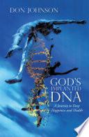 God's Implanted DNA