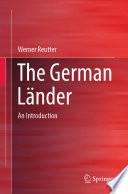 The German L Nder