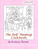 The Self Healing Cookbook