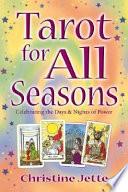 Tarot for All Seasons