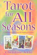 Tarot for All Seasons