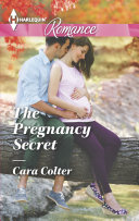 The Pregnancy Secret [Pdf/ePub] eBook
