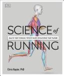 Science of Running Pdf/ePub eBook