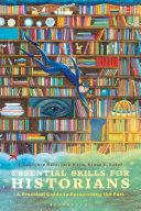 Essential Skills for Historians Book