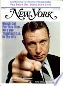 May 19, 1969