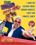 More Diners  Drive ins and Dives Book