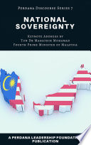 National Sovereignty